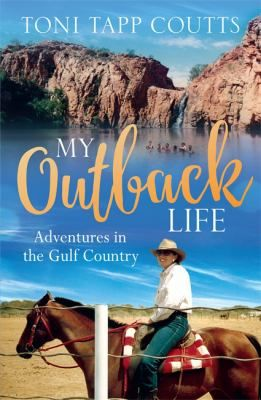 The sequel to the bestselling A SUNBURNT CHILDHOOD, this new book captures Toni's time living the Gulf country of the NT, running a cattle station with her husband, raising her children amongst snakes, centipedes and freshwater crocs, riding in rodeos and making new friends at the Heartbreak Hotel