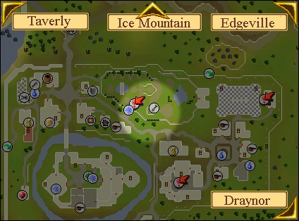 how to get 99 farming osrs