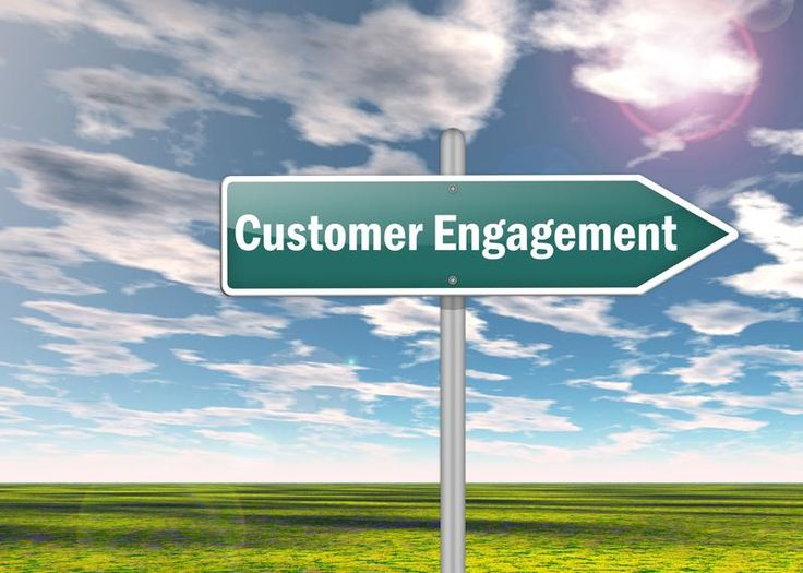 Why employee experience and emotion are key to customer experience success
