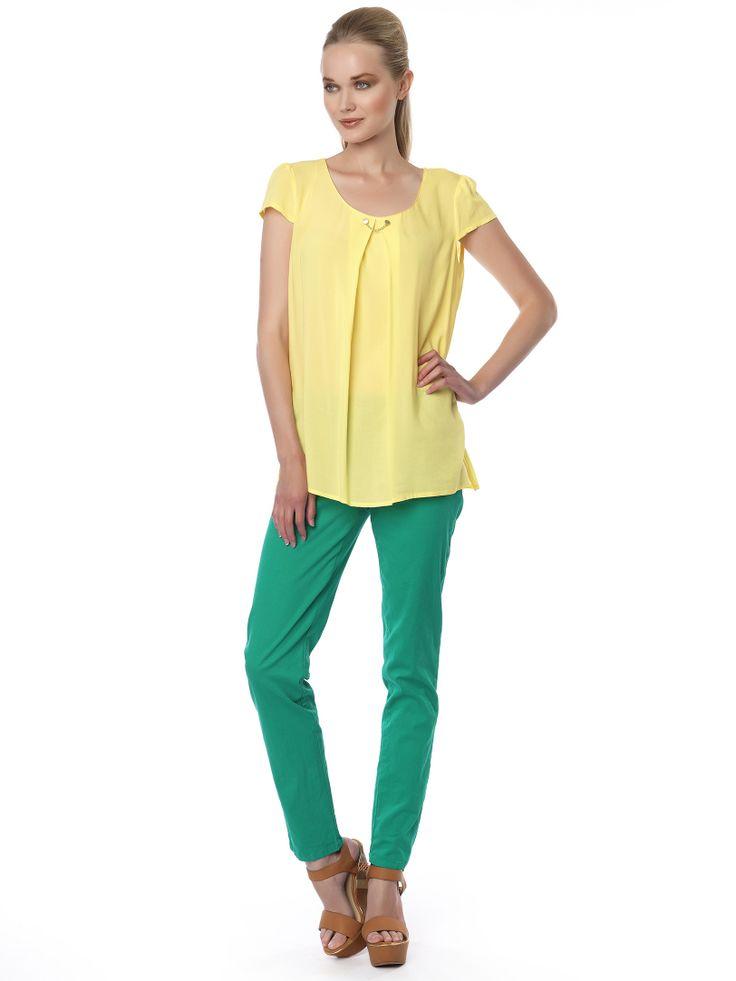 #green_pants