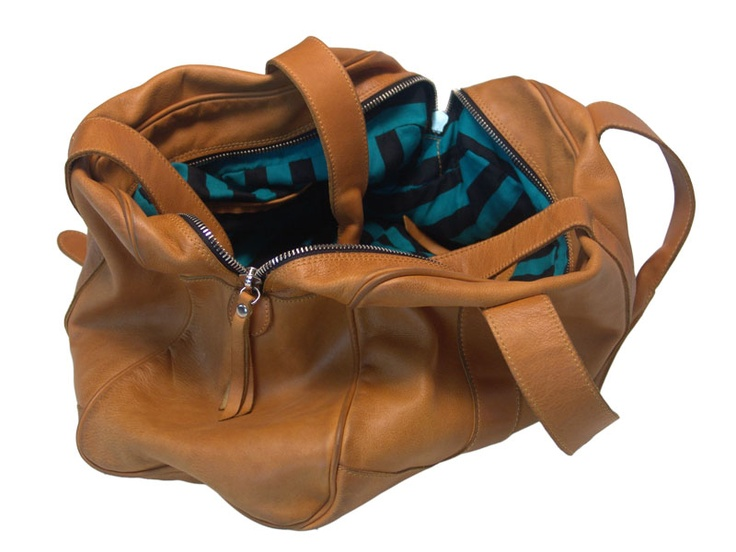 I want one of these scented bags  straight from Tuscany @officine904, #silvia pavanello and paolo porcu rodriguez design