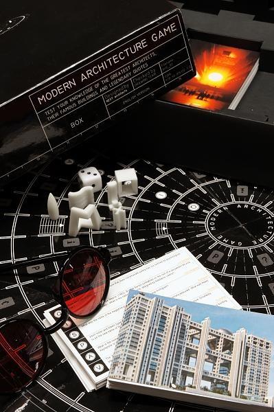 moderna juegos arquitectos juguetes tablero detalles de la la moderna edificios famosos diseo de juegos