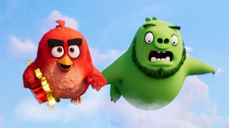 123filmek Hd Angry Birds 2 A Film 2019 Teljes Film Magyarul Cenemax Hd Movie 2019 Xd Over Blog Com Angry Birds Movie Angry Birds Best Kid Movies
