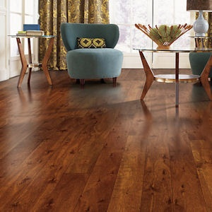 wide board hardwood flooring | Raschiato 5 Wide by Mohawk Hardwood Flooring