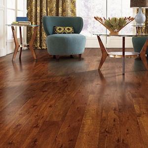 wide board hardwood flooring  | Raschiato 5 Wide by Mohawk Hardwood Flooring