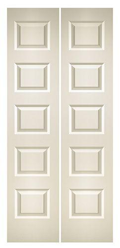 PORTE PLIANTE BMR : Code BMR : 038-7617 Garde robe : NEW HOME : Pinterest