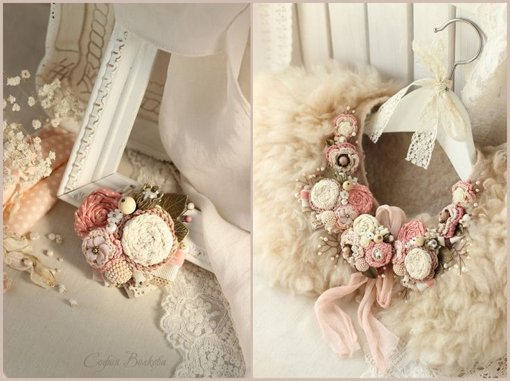 1000 images about shabby on pinterest shabby chic ring bearer