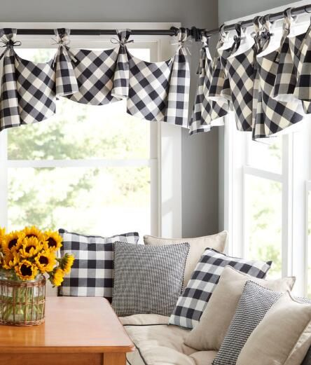 Best 25 Country Curtains Ideas On Pinterest Country Kitchen Curtains Burlap Kitchen Curtains