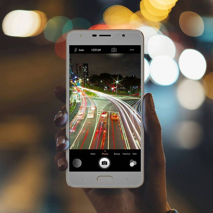 "127 Likes, 1 Comments - Stand-up JAKARTA BARAT (@standupjakbar) on Instagram: ""Hayy Jakbarian.. Ada product baru nih Smartphone #AdvanA8 Dual Rear Camera.  Dengan harga Rp…"""