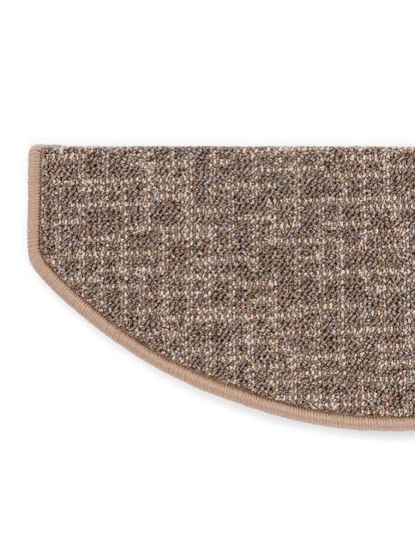 les 77 meilleures images propos de zoom marchettes d 39 escalier tapis d 39 escalier sur. Black Bedroom Furniture Sets. Home Design Ideas