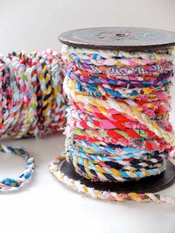 25 beste idee n over quilts van restjes op pinterest scrappy quilts baby dekbed patronen en. Black Bedroom Furniture Sets. Home Design Ideas