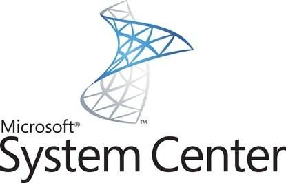 Microsoft System Center 2012 Overview with Benefits