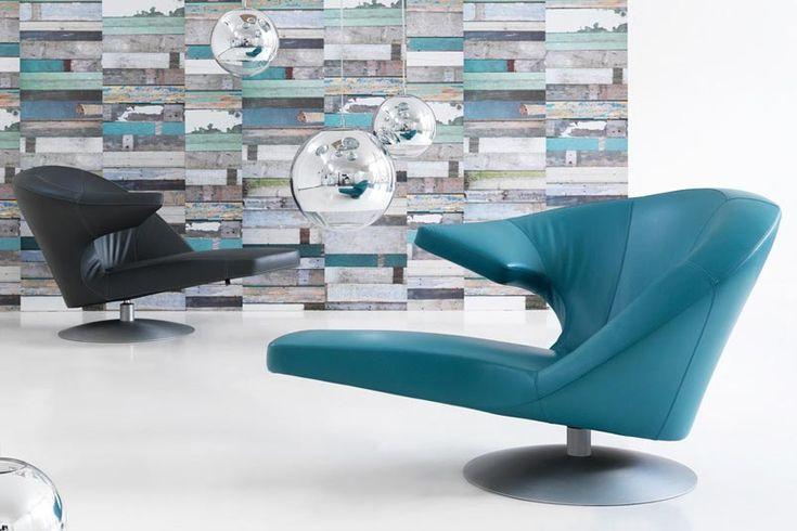 13 Best Leolux Fauteuils Images On Pinterest Armchairs, Compact   Designer  Sessel Parabolica Leolux