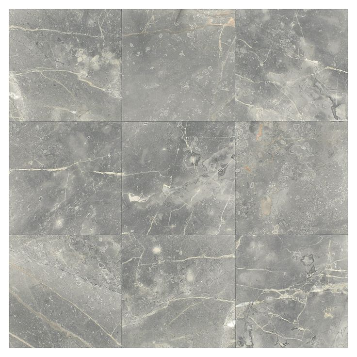 Complete Tile Collection Natural Stone Marble Tile, Gristone Polished, MI#…