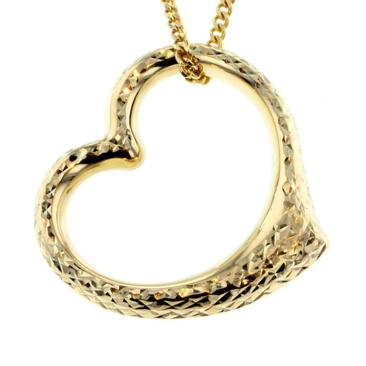 https://flic.kr/p/UWZrnz | Solid Gold Charms For Sale - All Shapes And Sizes | Follow Us : plus.google.com/u/0/106603022662648284115/posts  Follow Us : au.linkedin.com/pub/ross-fraser/36/7a4/aa2  Follow Us : www.facebook.com/chainmeup.promo  Follow Us : au.pinterest.com/rossfraser98/  Follow Us : twitter.com/chainmeup