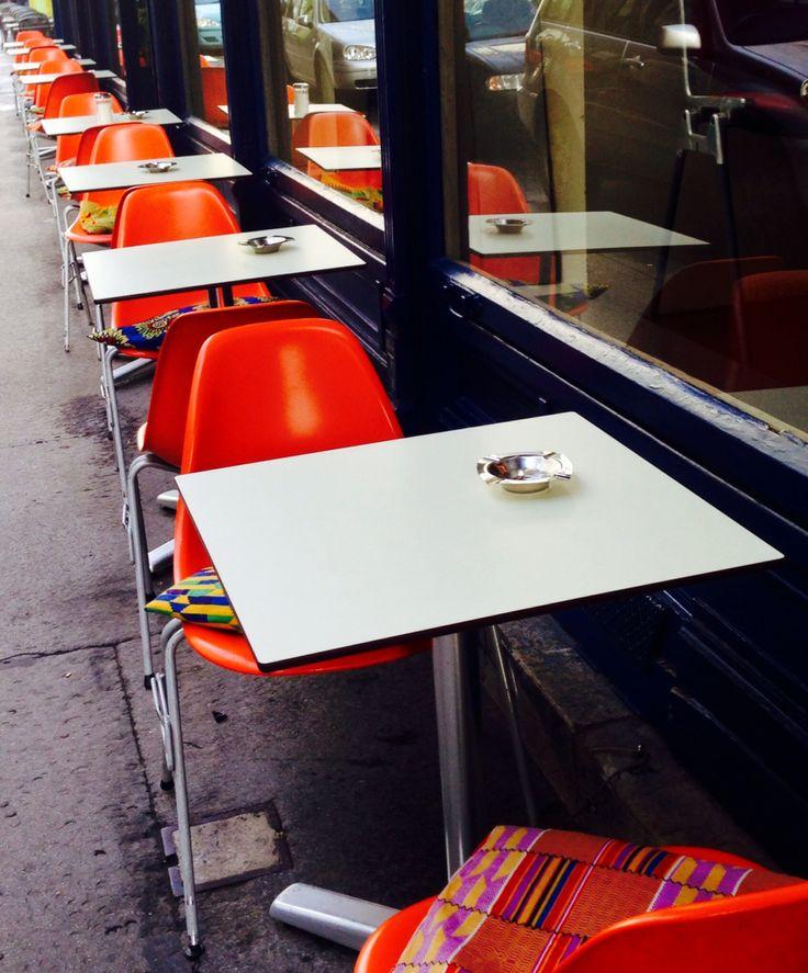 12 best kek let 39 s have a break images on pinterest vienna diners and espresso. Black Bedroom Furniture Sets. Home Design Ideas