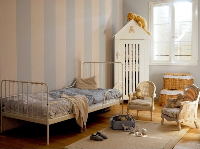 17+ images about ikea on Pinterest | Ikea hacks, Ribba picture ...