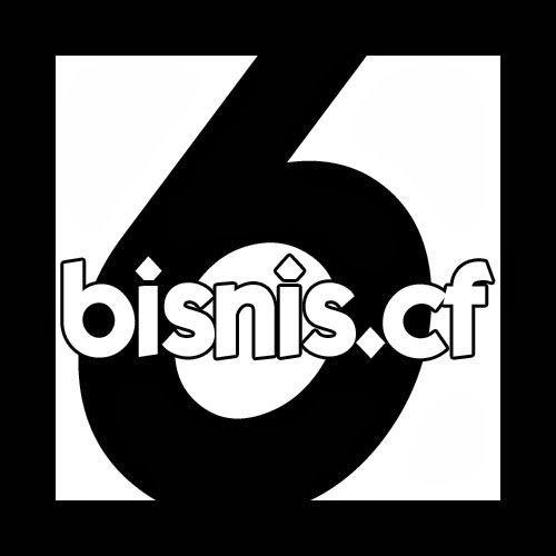 bisnis.cf - Direktori Bisnis & Portal Info Indonesia: Tentang Kami