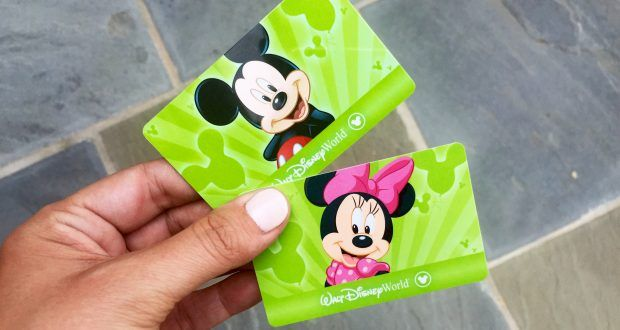 Where To Find The Best Disney World Ticket Deals - MickeyTips.com