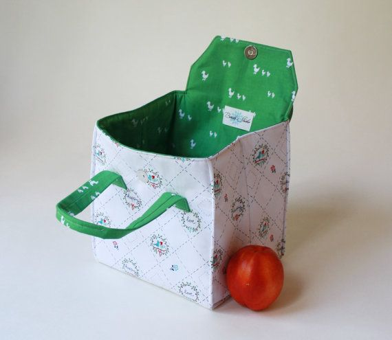1000 images about bento box carrier on pinterest. Black Bedroom Furniture Sets. Home Design Ideas
