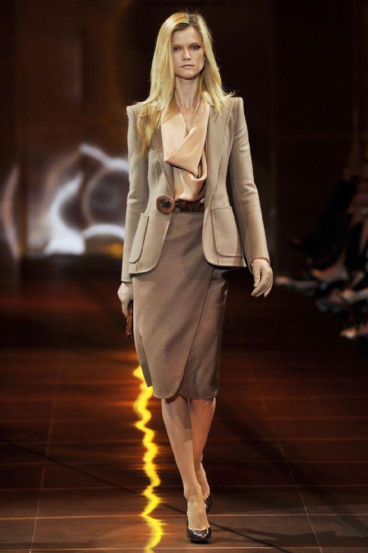 Итальянский стиль в одежде для женщин - фото, дизайн, цвета | Феломена