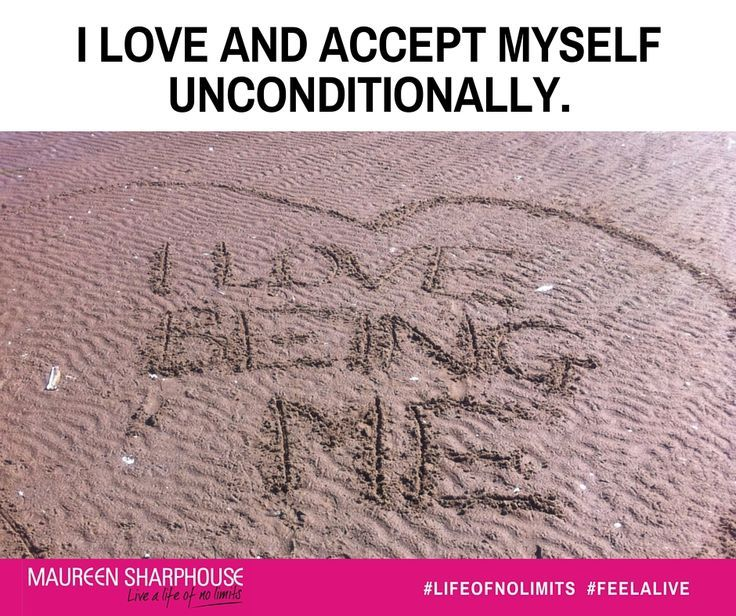 21 Tips to Release Self-Neglect and Love Yourself in Action