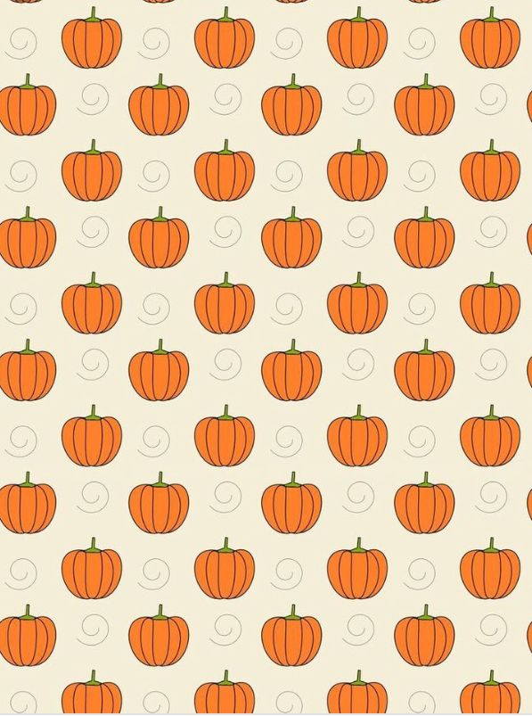 Super Cute Halloween Wallpapers Cute Fall Wallpaper Pumpkin Wallpaper Halloween Wallpaper Iphone