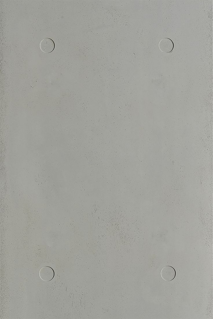 Slimbeton® Scaffolded 2mm // Slimbeton® Banché 2mm
