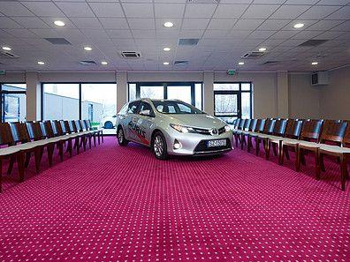 Focus Hotel Katowice Chorzów  #konferencjeśląsk, #konferencjechorzów, #conferencessilesia, #conferencespoland, #conferencehotelpoland