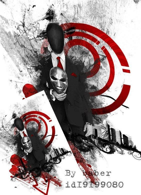 Нравится - ставь лайк ❤️❤️❤️ Хотите заказать эскиз ➡️директ http://tattooink.com.ua/ - больше 50 000 тату и эскизов #тату #татуировка #tattoo #tattoos#татублог #татумастер #татуэскиз#татусалон #наэтуинату #татуировки#татусалон #татуха #татустудия#татушка #татумосква #татухи#татувмоскве #татуировки #татушки#татушечка #татуировочка #татуэскиз#инстатату #наколка #наколки#наколочка #кольщик #татудня#татудевочки #татуировкавчелябинске