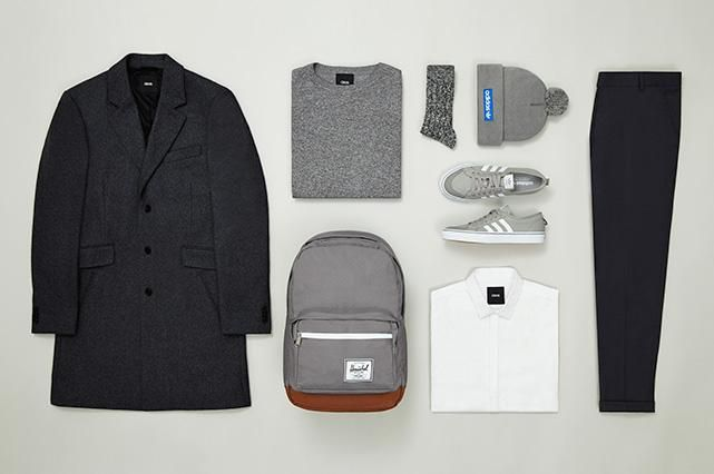 How #ChristianGrey would dress if he had an ASOS account http://asos.do/iBf75V #FiftyShades