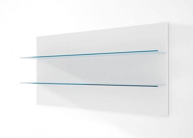 Die besten 25+ Raumteiler regal weiß hochglanz Ideen auf Pinterest - innovative raumteiler system