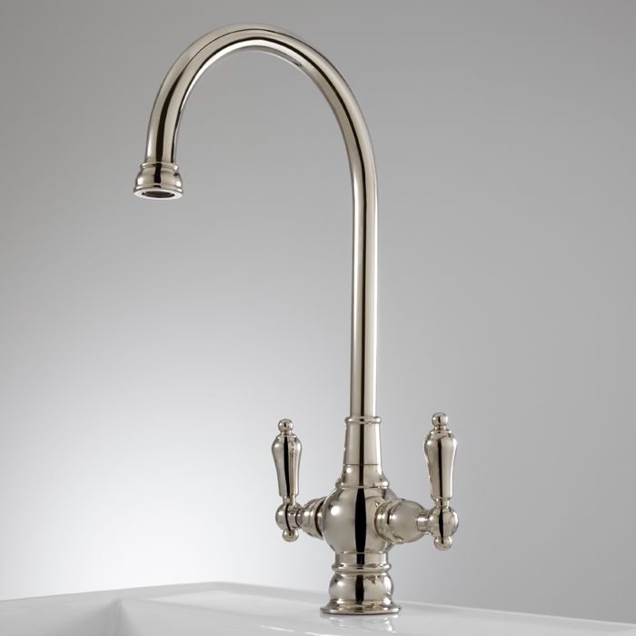 46 Best House Kitchen Sinks Amp Faucets Images On Pinterest
