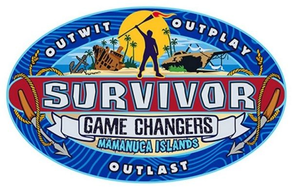[WATCH] 'Survivor' Season 34 to Feature Returning Game Changers, Partial Cast Revealed