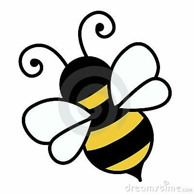 Best 25 Bee Stencil Ideas On Pinterest Stencils Bee