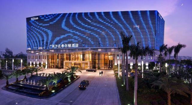 Hilton Guangzhou Baiyun - 5 Sterne #Hotel - CHF 79 - #Hotels #China #Guangzhou #BaiyunDistrict http://www.justigo.ch/hotels/china/guangzhou/baiyun-district/hilton-guangzhou-baiyun_226943.html