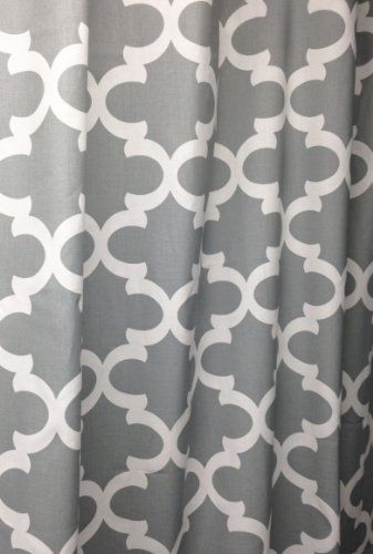 17 Best images about Curtains on Pinterest | Tab top curtains ...
