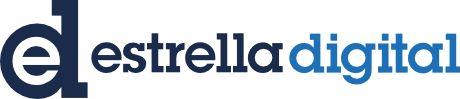 Email marketing el Rey ante las Redes sociales, por Rebeldes Online - Contenido seleccionado con la ayuda de http://r4s.to/r4s