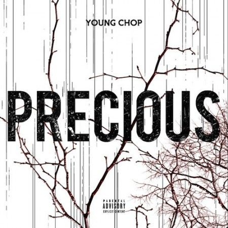 Young Chop – I Aint Gotta Say Shit (ft. Juicy J) + Whole Thing (ft. Freddie Gibbs)