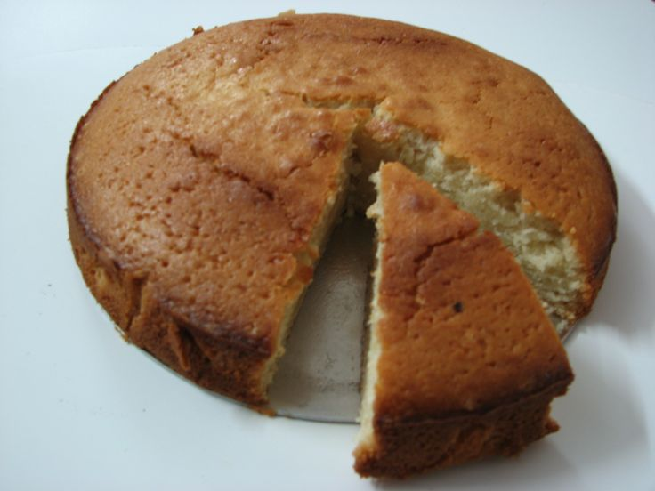 Cake Recipes Donna Hay: 1000+ Images About Donna Hey Recipes On Pinterest