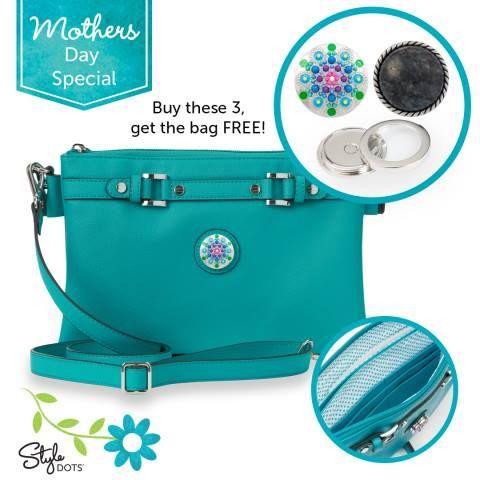 http://bit.ly/2oynY5P  #mothersday #love #mom #mothersdaygifts