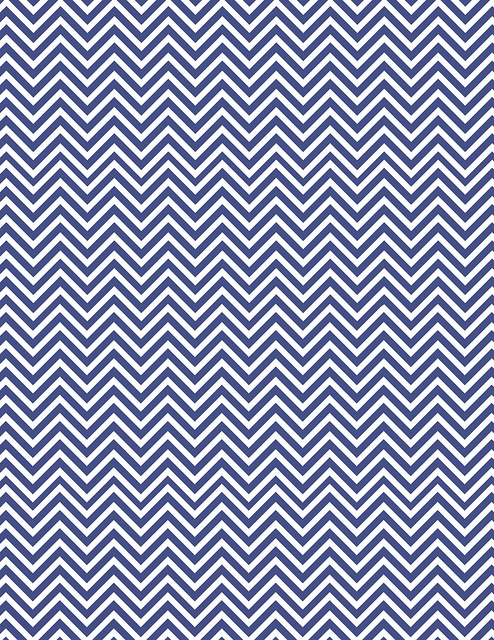 Free Chevron Prints, great link to other free printable paper!!!