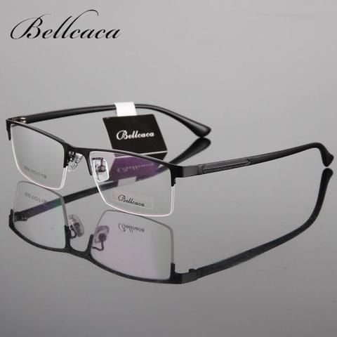 6a3717b65d8 Spectacle Frame Eyeglasses Men Nerd Computer Optical Glasses Myopia Frame  Formodlilj