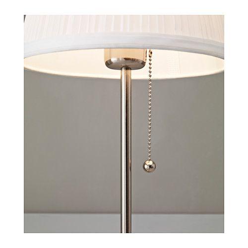 17 meilleures id es propos de lampe de chevet ikea sur pinterest rayonnag - Lampe de chevet ikea prix ...