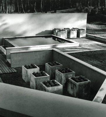 christian barnard blog: 10 Avant-Garden Makers You Should Know
