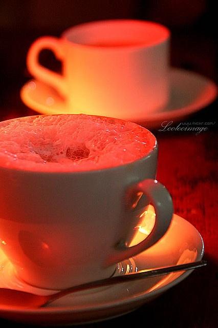 Latte: Photos, Latte Decor Cookies, Cookies 452, Latte Everymorn, S More Kiss, Kiss Cookies, Lattedecor Cookies