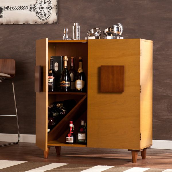upton home baxter baranywhere cabinet