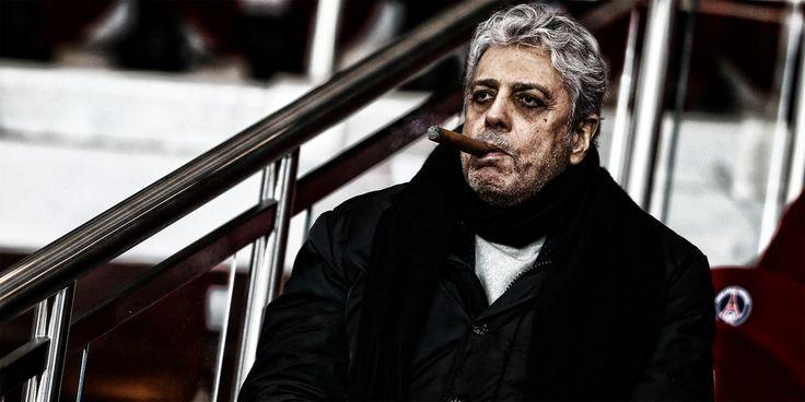 Enrico Macias, 18 Kasım'da Zorlu Performans Sanatları Merkezi'nde!