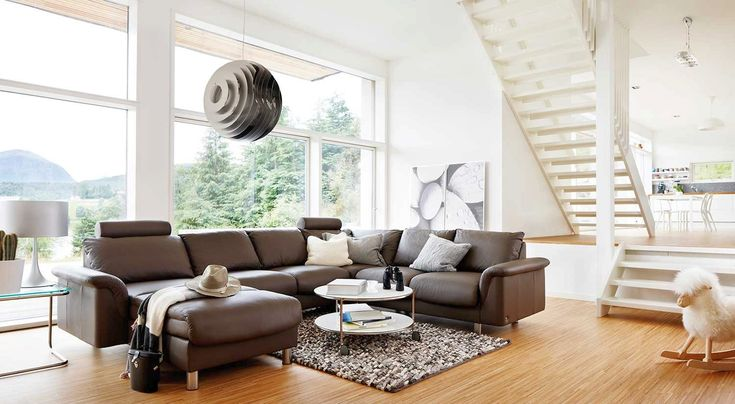 How to Remodel a Stressless Sofa - http://eile.skoffphoto.com/how-to-remodel-a-stressless-sofa/ : #SofaDesign A stressless sofa is much more than just a place to sit; too often it is a place to sleep, eat and spend time with loved ones. No need to get rid or give away your old couch when is worn, has gone from fashion or not match the new style of the environment. To save money, you can reshape the...