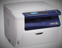 Download Driver Impresora Xerox Workcentre 6015 Gratis